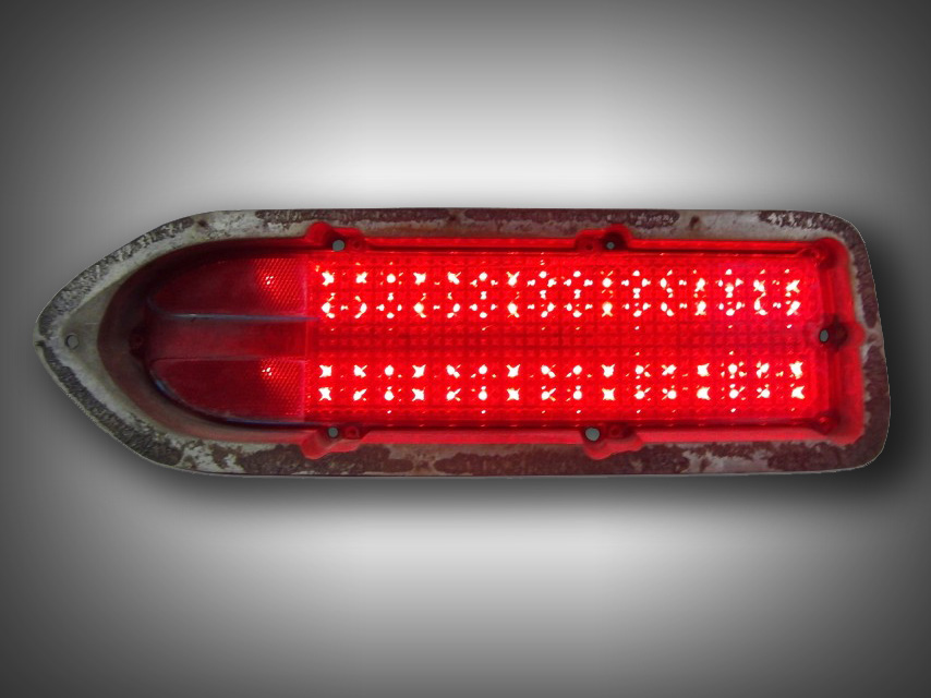 1970 nova rear lights wiring harness 1970 plymouth road runner led tail light panels digi tails  1970 plymouth road runner led tail