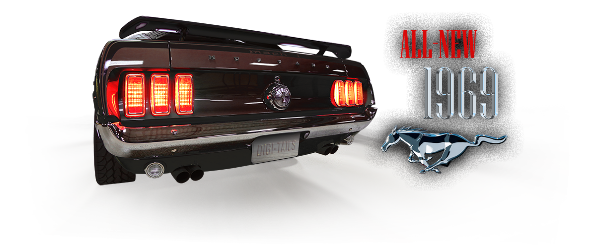 digi tails digital led tail lights rh digi tails com
