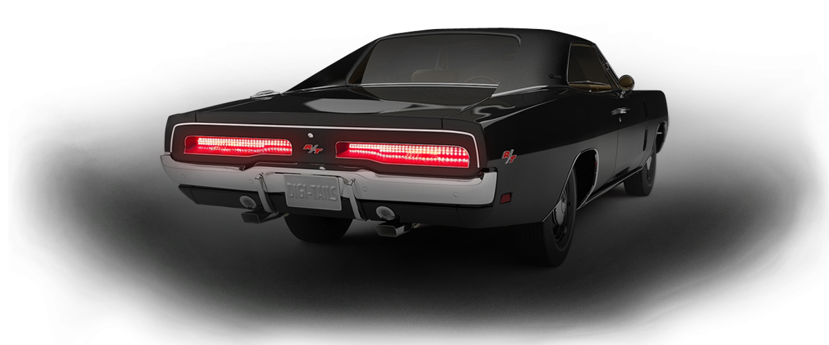 slide show charger_0?itok=iACEJ7R0 digi tails digital led tail lights 93 Ford Mustang Wiring Diagram at bayanpartner.co